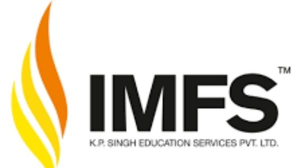 IMFS is founded in 1997 and it is one of the top GRE coaching classes in Mumbai.