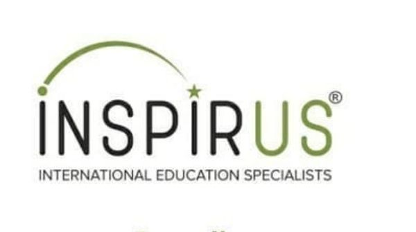 Inspirus gives unlimited access to the library with the latest GRE test books.