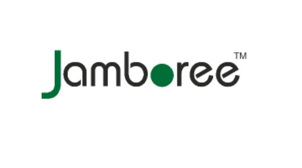 Jamboree is one of the top best GRE coaching classes in Mumbai.