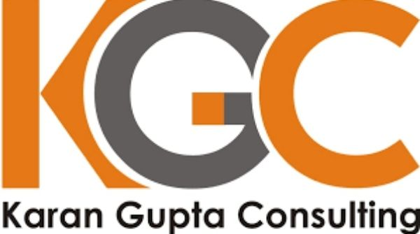 KGC is one of the best GRE coaching centre  in Mumbai and they offer both online & offline classes.