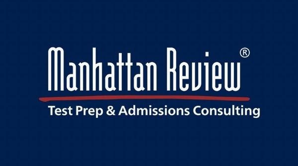 Manhattan Review will give constructive personalized study plans, which will help to strike a good score in the exam.