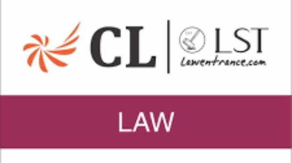 CL   LST is one of the best 5 CLAT/ Law coaching institutes/ centres in Chennai
