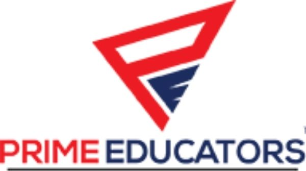 Prime Educators is providing a crash course for the CLAT examination to the students.