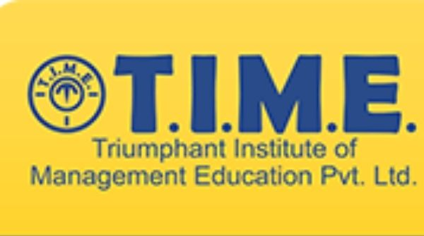 T.I.M.E is one of the best 5 CLAT/ Law coaching institutes/ centres in Chennai