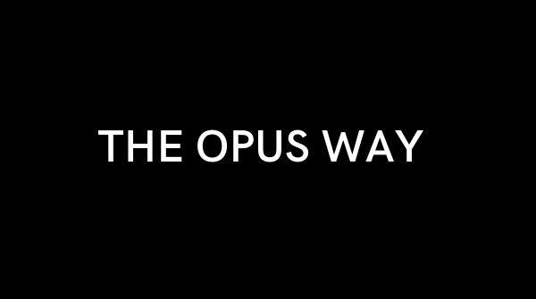 The Opus Way coaching in Kolkata for CLAT