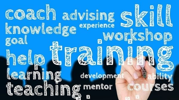 best clat coaching in bangalore for all students wanting to pursue law