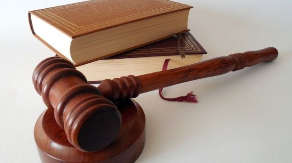 law coaching in bangalore for higher education and good college