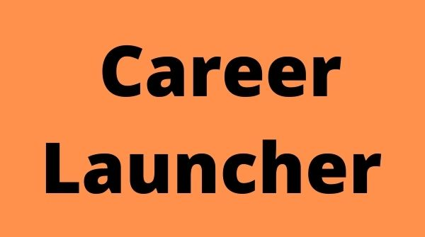 Career launcher is perfect when it comes to Best CAT Coaching in India.