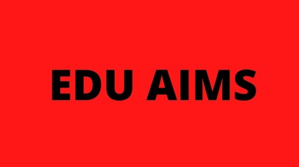 Edu Aims is quite popular among students.
