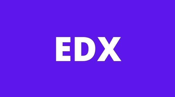 Edx provides quality education so we had to include it in the list of Online MBA Courses.