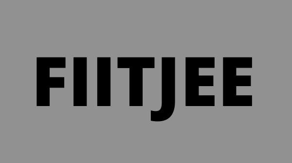 FIITJEE is a very popular IIT Coaching in Bangalore.
