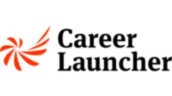 Career Launcher has offered many organized programs and study materials to students which will help to clear the exams.