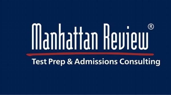 The Manhattan Review provides the coaching via GMAT private tutoring, on-site/online GMAT courses & GMAT practice tests.