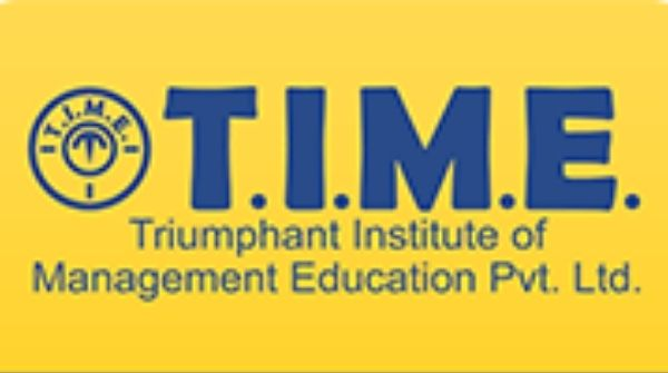 T.I.M.E is one of the best GMAT preparation centers, coaching classes, training institutes in Delhi.