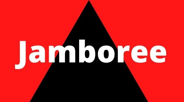 Jamboree has to be on our list of Best GRE Coaching in Kolkata.