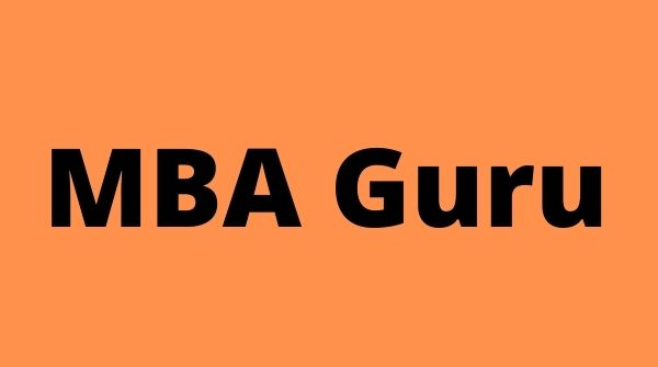 MBA Guru is the finest institute when it comes to Best CAT Coaching in India.