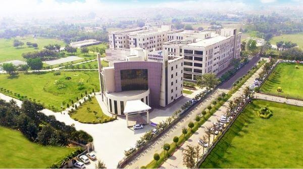 mass communication institute in delhi