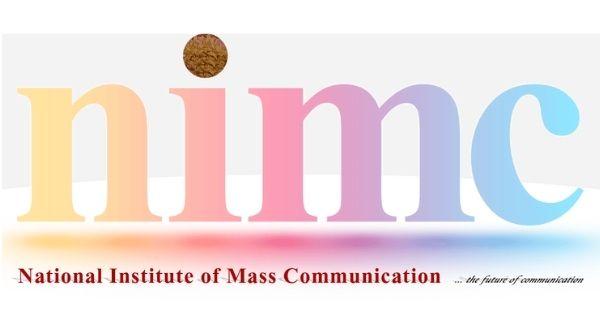 mass communication course in delhi