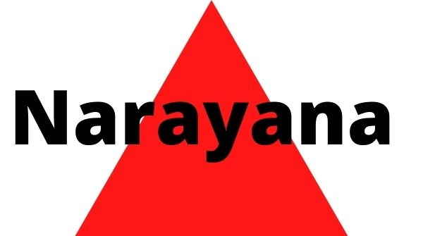 Narayana uses holistic approach to teach the students which is why they are on the list of IIT Coaching in Bangalore.