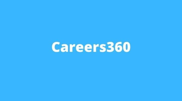 Career 360 will support you at every point of your journey.
