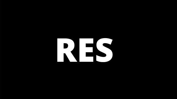 The list of Best GRE Coaching in Bangalore is incomplete without RES.