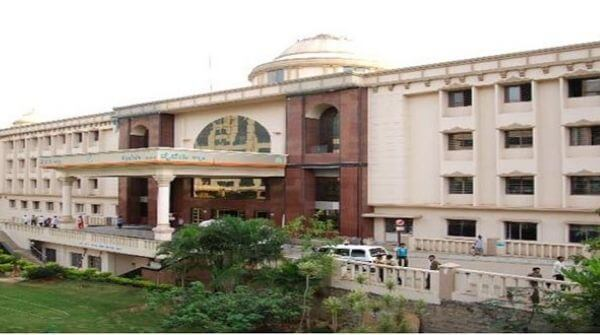 Picture results on the Vydehi College of Pharmacy in Bangalore