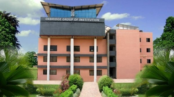 Great image results on Oxbridge Group of Institutions.