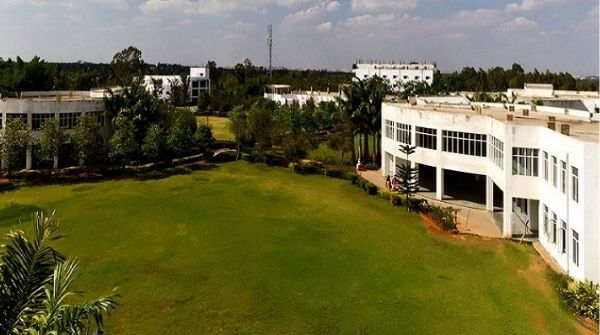 Image results on the Krupanidhi College of Pharmacy