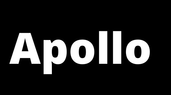 Apollo is the best when it comes to Best Hospital in Delhi.