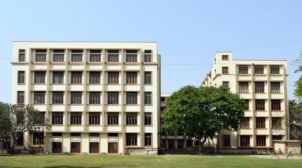 best b.ed colleges in kolkata