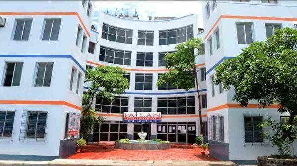 top b.ed colleges in kolkata