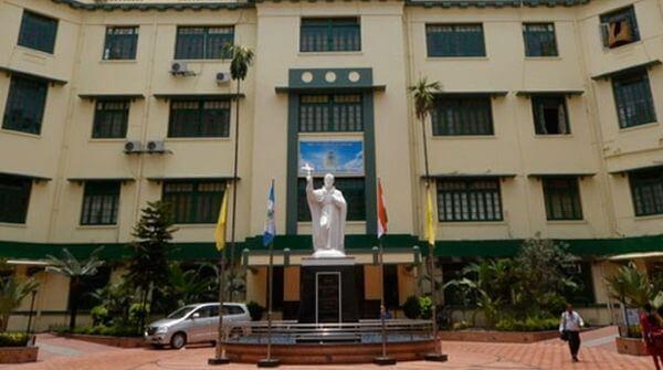 b.ed institute in kolkata