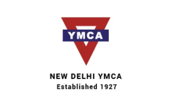 Picture results on the New delhi YMCA institute