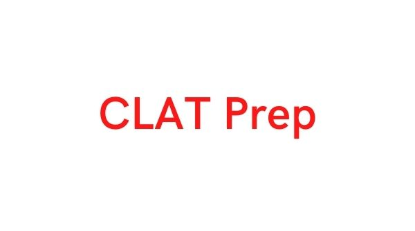 CLAT Prep India where you study for law