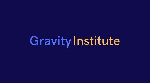 Gravity institute CLAT Centre in India