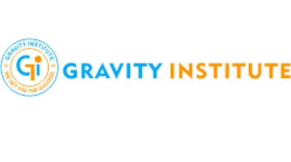 Study for law in Delhi at Gravity Institute, provided quality content and great guidance