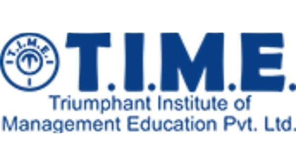 Coaching in Delhi with TIME Institute for best results