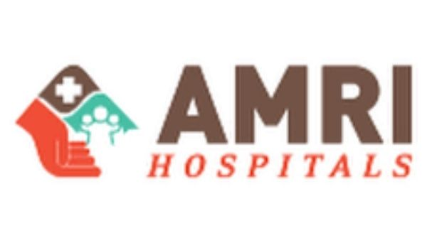 AMRI Hospital is one of the best and top gynecologist hospitals in Kolkata.