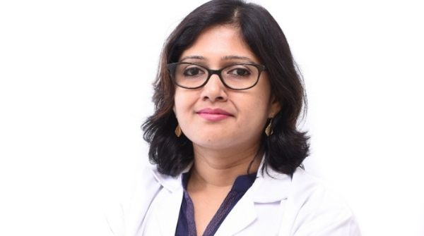 Dr. Sudeshna Saha is one of the best and top gynecologist hospitals in Kolkata.