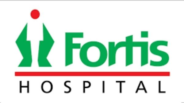Fortis Hospitals hold the best and latest technology for surgery and treatment.