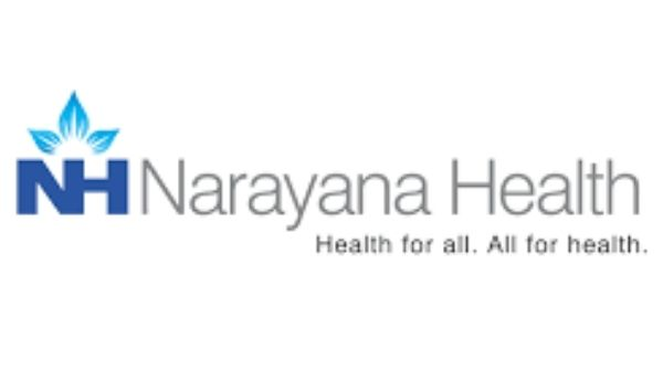 Narayana Health hospital is one of the leading multi-super specialty hospitals in India.