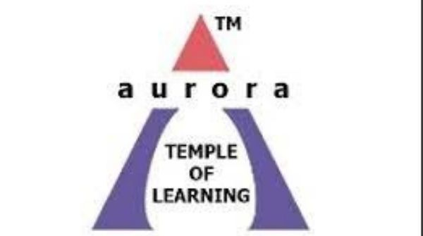 Aurora group of Institutions  has a huge library, sports, computer labs, science labs, etc.