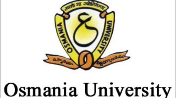 Osmania University is one of the top and best 5 LLB/ law private colleges in Hyderabad.