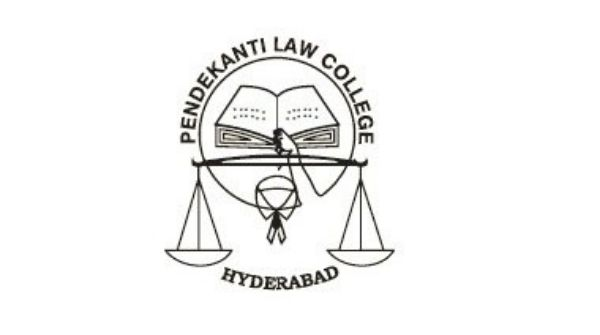 Pendekanti Law College is one of the top and best 5 LLB/ law private colleges in Hyderabad.