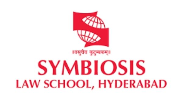 Symbiosis Law School (SLS) has a legal aid center, literature and debate society, moot court cell, sports cell for the students.