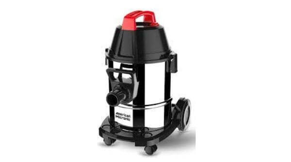 Best Vacuum Cleaner in India for clean home