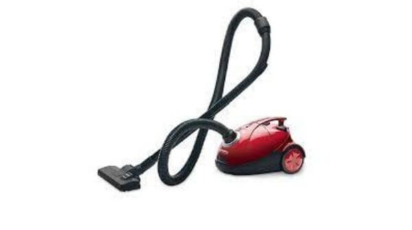 best vacuum cleaner brands to maintain clean life