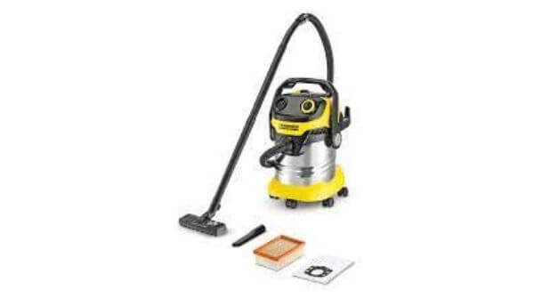 vacuum cleaner for house in india for care