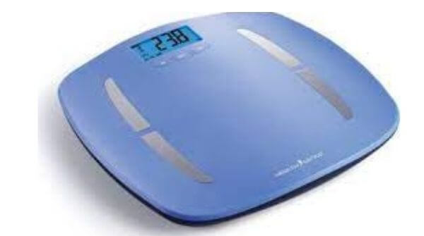 body/ human weight machinel to get the best results digitally
