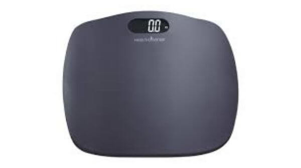 Best Weighing Machine in India for great results